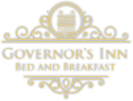 Governors Inn, Ashland Kentucky